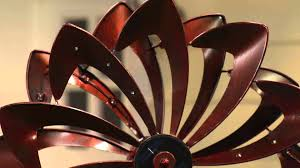 wind spinners with led lights plow hearth wind spinner with solar led lights with stacey