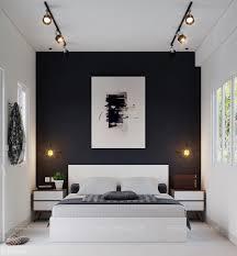 Art Van Bedroom Sets 40 Stunning Black U0026 White Bed Room Designs U2013 Geminily