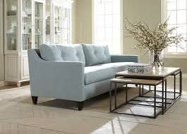 Two Cushion Sofa by 32 Best Two Cushion Sofa Images On Pinterest Sofas Living Room