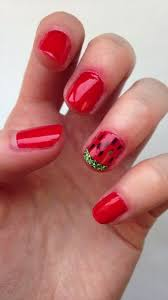 best 25 nail designs easy diy ideas only on pinterest diy nail