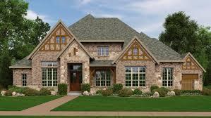 texas home floor plans harrison floor plan in winding creek calatlantic homes