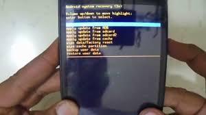 forgot pattern lock how to unlock pattern lock reset gionee gpad g2 g3 g4 eazy youtube youtube
