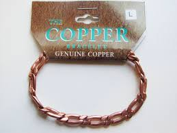 copper bracelet mens images Copper bracelets JPG