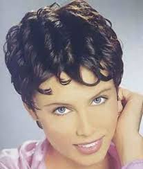short hairstyles for women in their 70s 70s mod hairstyles archives hairstyles pictures women s men s