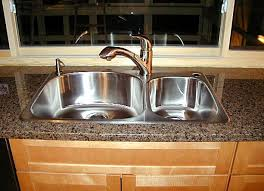 black soap dispenser kitchen sink charming kitchen sink soap dispenser with sprayer and 8 for design