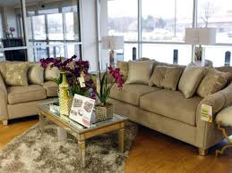 Discount Furniture Store With Ties To Shorewood Opening Th US - Furniture nearby