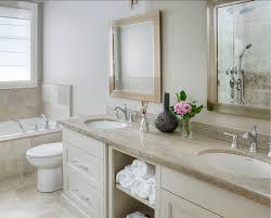farrow and bathroom ideas interior design ideas home bunch interior design ideas