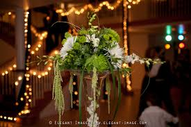 wedding decorations in fort collins loveland and windsorreale events