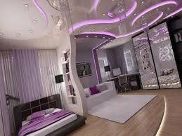 best 20 big bedrooms x12a 604
