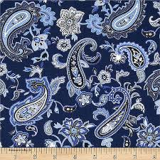 Western Fabric For Curtains Western Curtains And Window Treatments Best Of 18 Best Images