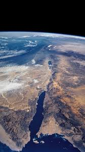 earth for android continents view from space earth android wallpaper free