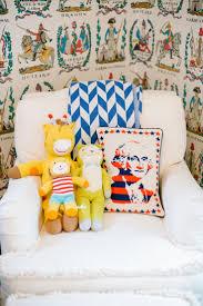 Modern Kids Room by Best 25 Boys Wallpaper Ideas On Pinterest Boy Rooms Boys