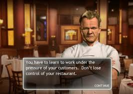 Hell S Kitchen Show News - hells kitchen full episodes playmaxlgc com