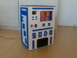 candy legos where to buy lego soda machine