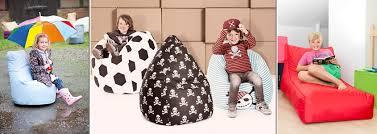 sitzsack für kinderzimmer kinder sitzsäcke neoliving de