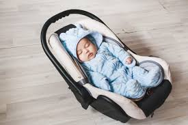 the history of the car seat safety 1st blog