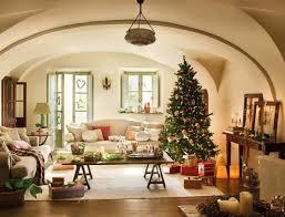 wohnideen minimalistischem weihnachtsdeko wohnideen minimalistischem weihnachten innenarchitektur und