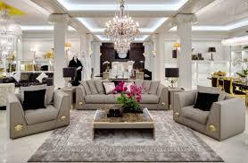 Home Decor Sydney Cbd Versace Home Australia