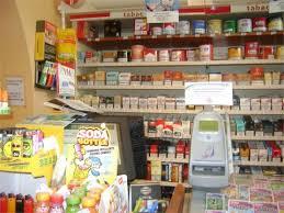 bureau tabac poitiers 84 annonces de bureaux de tabac à vendre dans la vienne