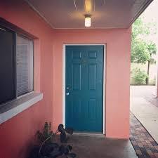 coral bay apartments rentals the greensheet houston tx idolza