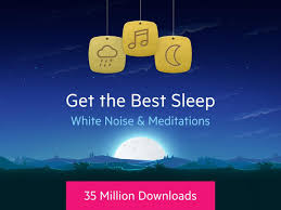 relax melodies sleep sounds android apps on google play