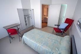 hospitalisation en chambre individuelle hospitalisation chambre individuelle kitchen design and home solutions