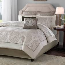 Bed Bath And Beyond Radnor 84 Best Masterbed Images On Pinterest Bed In A Bag Bedrooms And