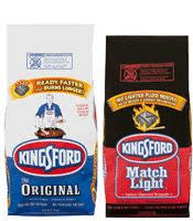 Kingsford Match Light Randalls Safeway 4 49 For Kingsford Charcoal Mylitter One