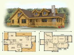 floor plans for cabins 16 x34 with loft plus 6 x34 porch side 60 inspirational of cabin plans free pictures home house