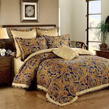 Royal Bedding Sets Image Result For Royal Bedding Bedding Pinterest