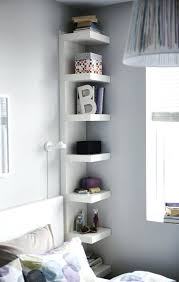 shelves decorative wall shelf organizer small nightstand designs