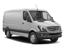 mercedes commercial trucks commercial trucks for sale mercedes of the woodlands