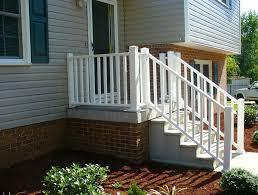 perfect front porch railing ideas gazebo decoration