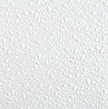 exceliner fiberglass reinforced panel the home depot canada