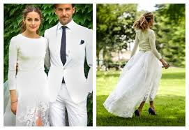 wedding dress sweaters trend sweaters and skirts townmouse countrymouse