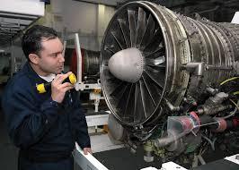 Resume Sample Aircraft Mechanic by Maintenance Supervisor Resume Sample Two Builders Resume