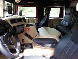 jeep hummer 2015 hummer h1 military interior wallpaper 1024x768 12097