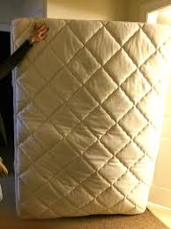 king size mattress and box spring and frame full size mattress