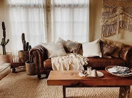 Southwestern Home Decor Southwestern Home Decor Best 25 Southwest Decor Ideas On Pinterest