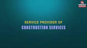 construction services by dubey builders u0026 developers navi mumbai