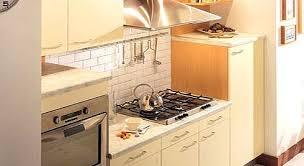 cuisine teisseire cuisine teisseire 100 images cuisine teisseire meuble de