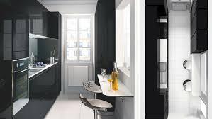 alinea evier cuisine evier alinea cuisinette et meuble sous vier magasin de bricolage
