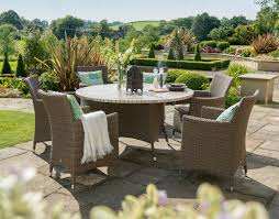 garden furniture coventry nuneaton dining sets