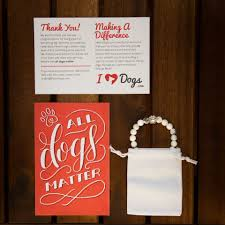 3 amazing ways to honor a dog that has passed away u2013 iheartdogs com