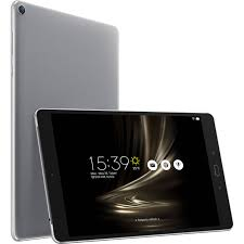 asus android tablet asus 9 7 zenpad 3s 10 64gb tablet z500m c1 gr b h photo