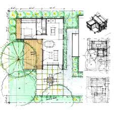 news u2014 propel studio architecture firm in portland oregon adu