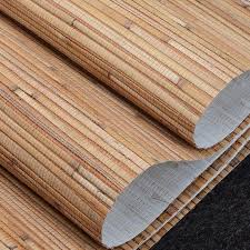 Best Wallpaper For Dining Room by Best 20 Bamboo Wallpaper Ideas On Pinterest U2014no Signup Required