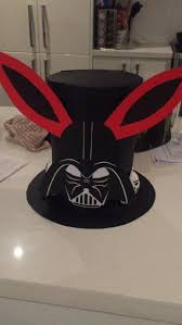 Easter Hat Decorations Uk by 34 Best Easter Images On Pinterest Easter Bonnets Easter Ideas
