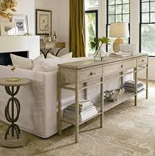 contemporary coastal bedroom modern exterior furniture living home