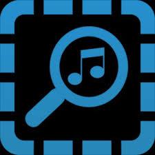 tiny tunes apk nuevo player mp3 tiny tunes apk free audio app